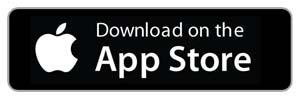 Download Apple App Store